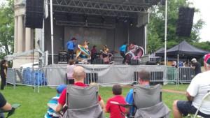 Cranemusicfest2