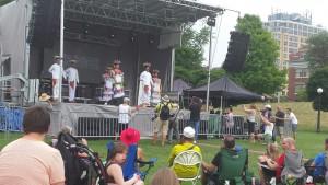 Cranemusicfest3